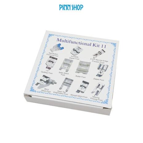 IMCH2005-0002-Presser-foot-Set-11Pcs-01