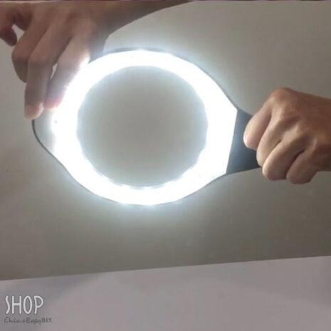 0โคมไฟแว่นขยายPINNSHOP04