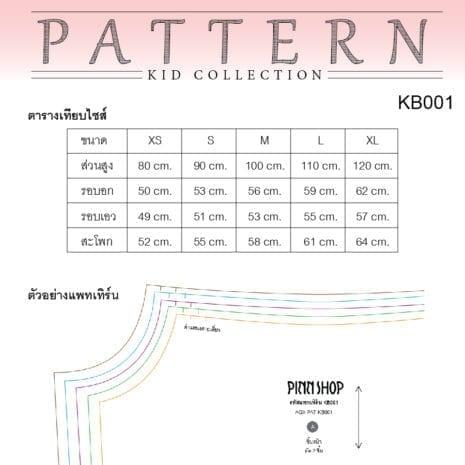 AQX-PAT-KB001_02