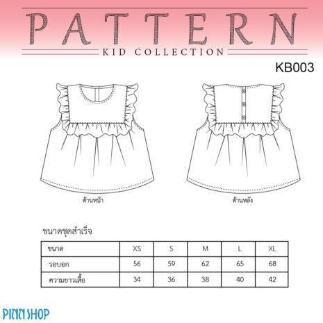 AQX-PAT-KB003_03
