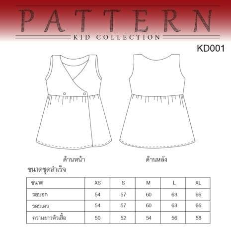 AQX-PAT-KD001_03