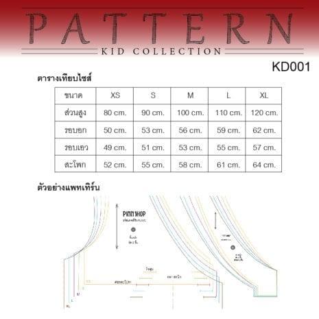 AQX-PAT-KD001_04