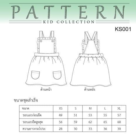AQX-PAT-KS001_02