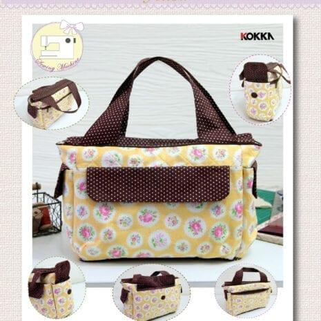 AQX-SMK-D36B_Pinn Hang Bag No.11_No.2-01