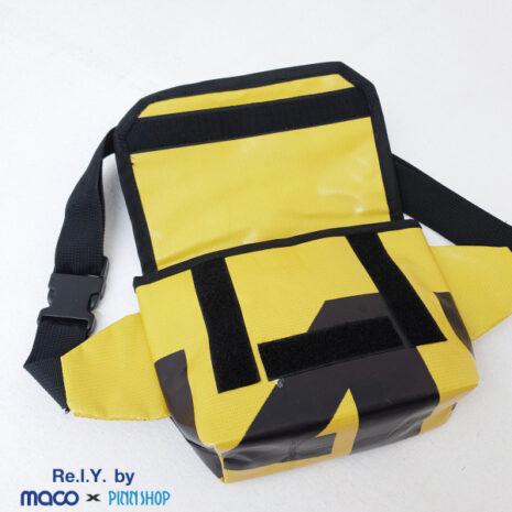 AQX-SMK-V02A_03