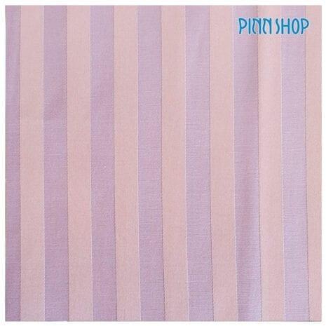 ผ้า Cotton Silk 100% ชนิดสะท้อนน้ำได้ สามารถป้องกันน้ำ ละอองน้ำลาย หรือสารคัดหลั่งจากร่างกาย เหมาะสำหรับการทำหน้ากากผ้า ป้องกัน covid-19