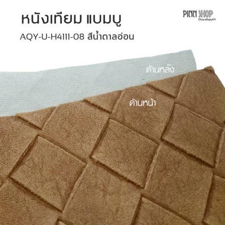 AQY-U-H4111-08 (01)