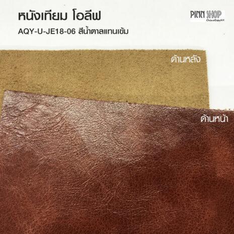 AQY-U-JE18-06