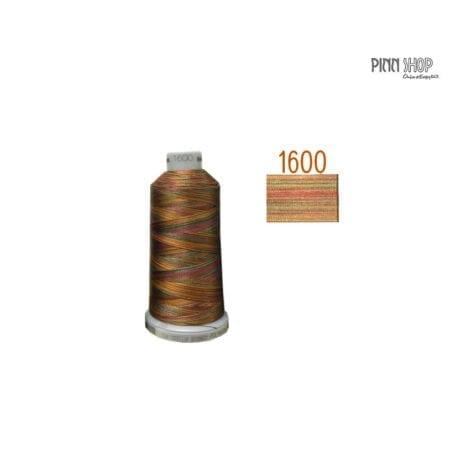 AT-MED-PSM1600