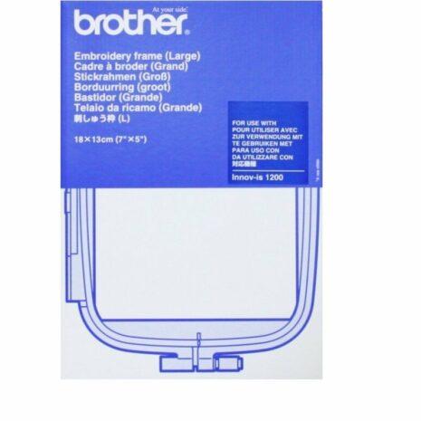 BRO-ACC-EF84_5
