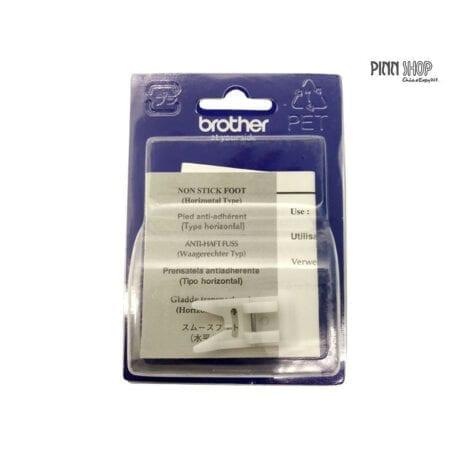 BRO-ACC-F007N