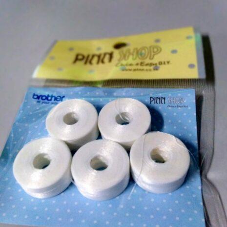 BRO-ACC-P002_1
