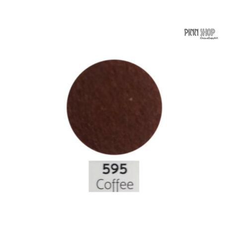 BRO-ACC-PACKP12-595