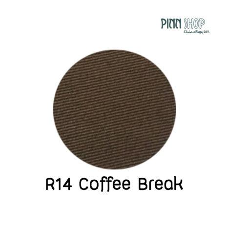 BRO-ACC-PACKP8R14_1