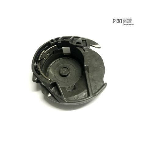 BRO-ACC-XE9326001 จักรเย็บ