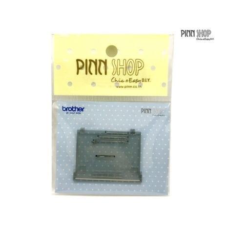 BRO-ACC-XE9331001