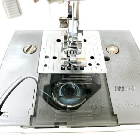 BRO-ACC-XE9331001.1