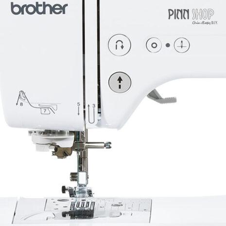 BRO-SM-A80-010
