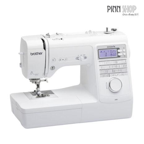 BRO-SM-A80-011