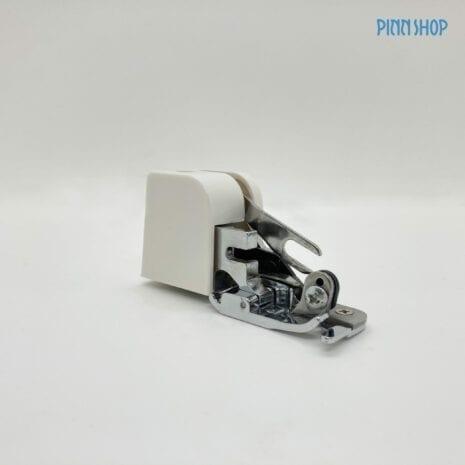 BRO-ST-F054 (5)