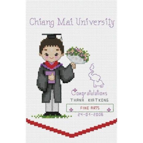 CMU-A01
