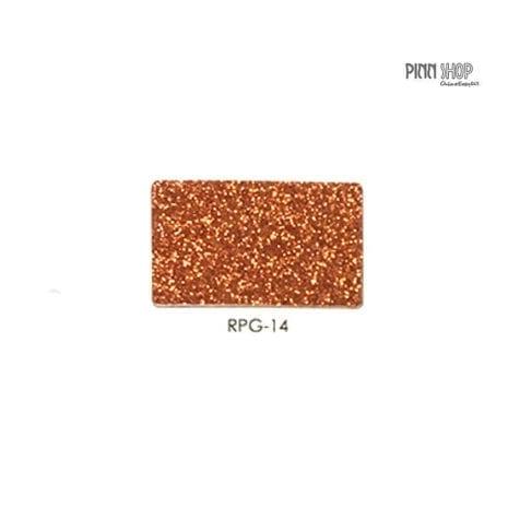 EQ-EUP-PGLITTER-14