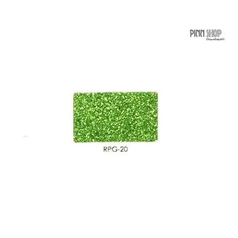 EQ-EUP-PGLITTER-20