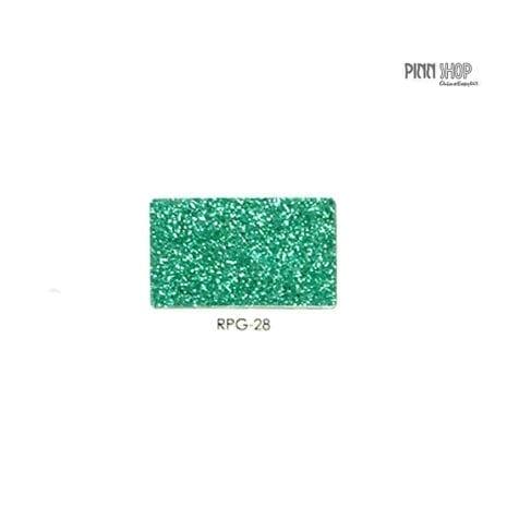 EQ-EUP-PGLITTER-28