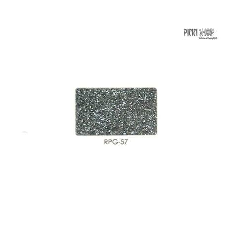 EQ-EUP-PGLITTER-57