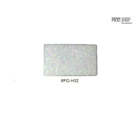 EQ-EUP-PGLITTER-H52_1