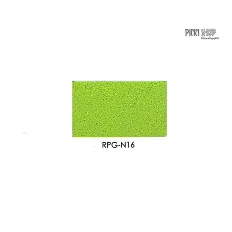 EQ-EUP-PGLITTER-N16_1