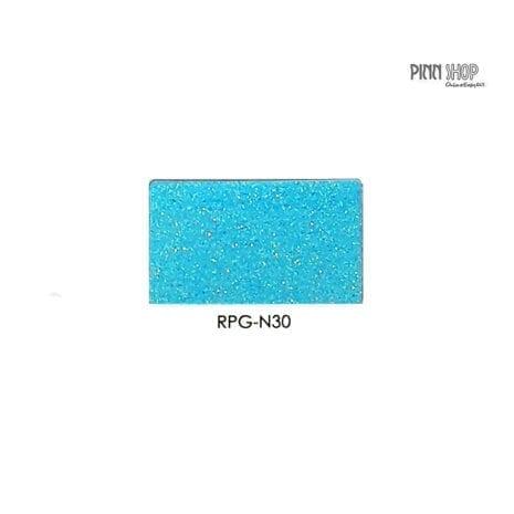 EQ-EUP-PGLITTER-N30