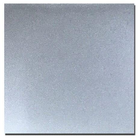 EQ-EUP-REFLECT-54-A