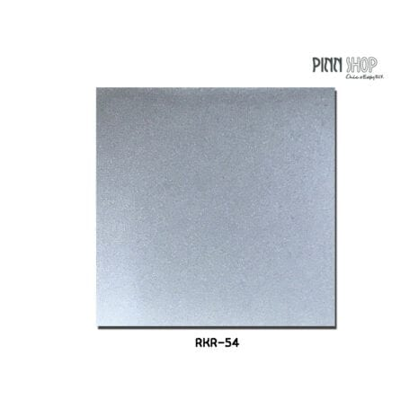 EQ-EUP-REFLECT-54_1
