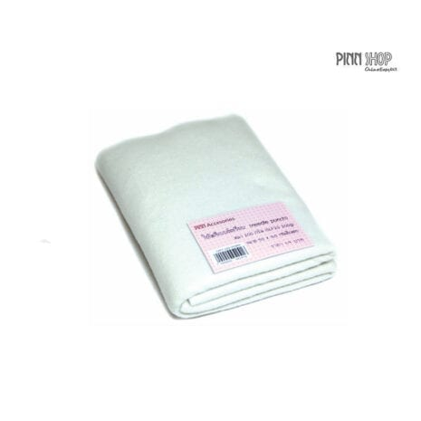 FAPY-200-05WH