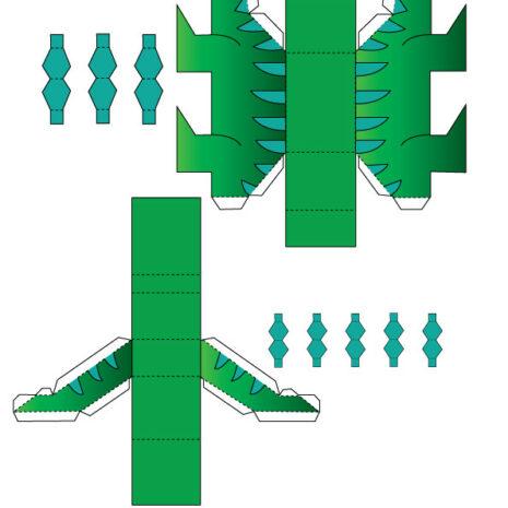 FINISHED-PCRAFT-H01