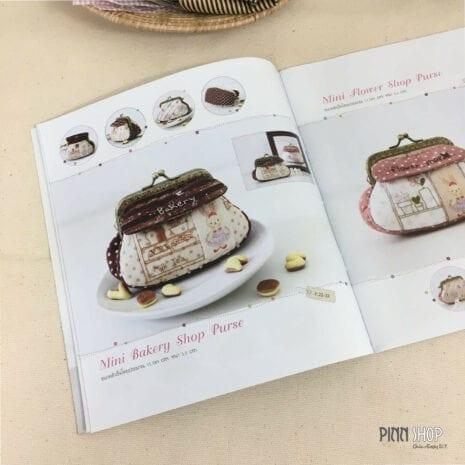 Fah_Book_miniclippurse-03