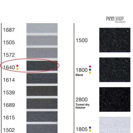 MED-PL1640