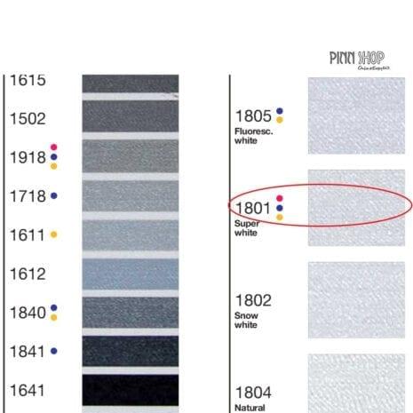 MED-PL1801