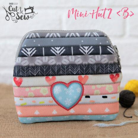 Mini Hut B_02