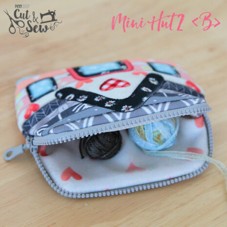 Mini Hut B_03