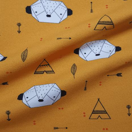 Origami-Suricatta-zm