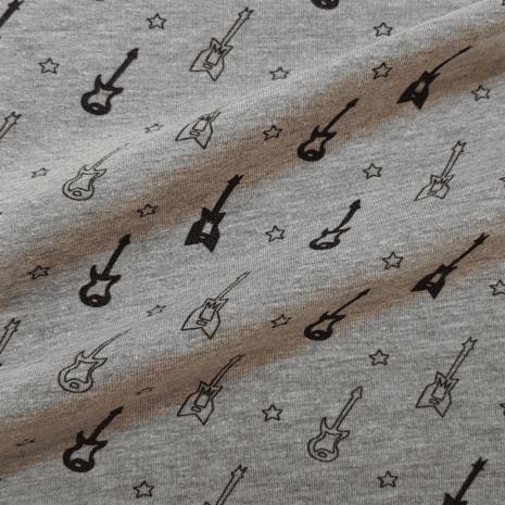 Rock-Guitar-zm