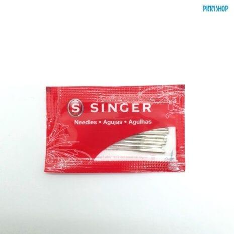 SIN-ACC-202014E10S-02