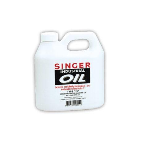 SIN-ACC-OIL900