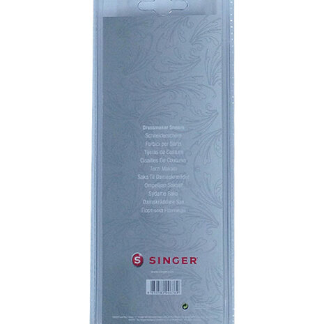SIN-ACC-SP667-7_02