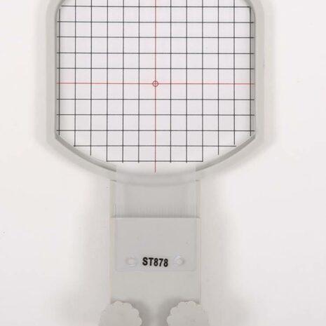 ST878