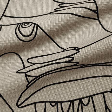 Toucan-Canvas-zm