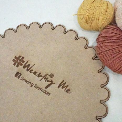 fah-weavingme06
