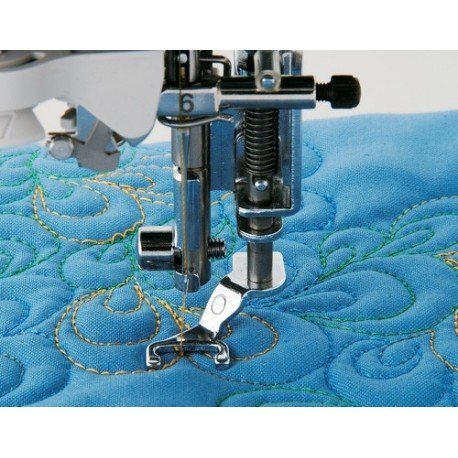 brother-quilting-open-toe-free-motion-metal-foot-f061